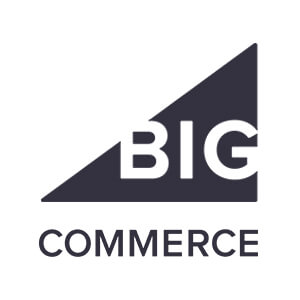 Big-Commerce.jpg