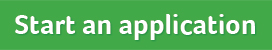 Start an application with Sage Pay