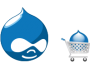 Integrate Drupal Commerce with Sage Pay