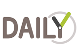 Daily Internet Services Limited company logo