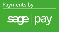 Payments by Sage Pay