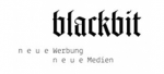 Blackbit company logo