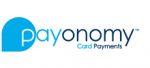 Payonomy Card Payments
