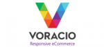 Voracio Commerce company logo