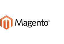 Integrate Magento with Sage Pay Suite Pro