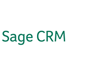Take payments – directly from your Sage CRM system