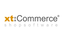 xt:Commerce 4 company logo