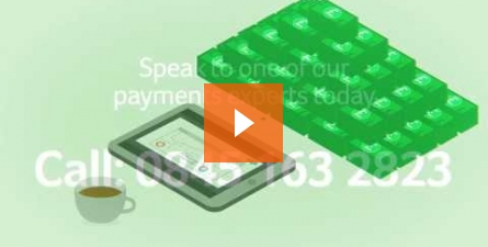 Sage Pay Online Payments