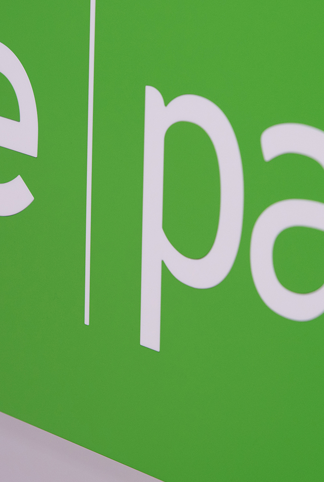 Accept online payments securely | Payment gateway | Sage Pay